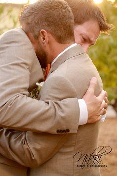 gay marriage same-sex wedding wedding photography farm wedding harvest wedding emotion prop 8 gay wedding photos photography equality