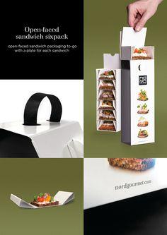 https://www.behance.net/gallery/23451723/NORD-packaging