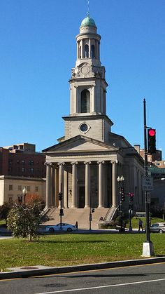 Christian Churches On Pinterest Church Christian And