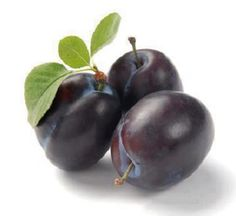 1000+ ideas about Plum Benefits on Pinterest Peanuts Nutrition, Plum Health Benefits and ...