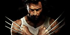 X-Mens Wolverine Style Self Healing Stretchable Material Developed