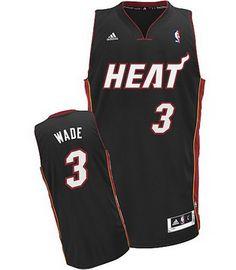 47 Ideas De Miami Heat Miami Heat Camisetas Miami