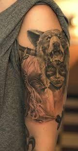 Resultado de imagen para tatuajes de aves en el hombro hombres tribales