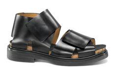 #Sandalia  Kenzo  #Sandals