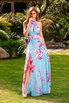 Lily Pulitzer, Casual Outfits, Summer Dresses, Chic, Stylish, Fashion, Green Prom Dresses, Dress Collection, Long Floral Dresses