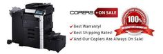 #UsedCopiersForSale :- Best quality #copier, #printer etc..You can also sell any of these product here..http://goo.gl/mlzgrI