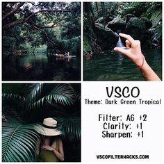 """Результат пошуку зображень за запитом """"фільтри для VSCO"""""""