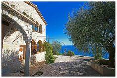 The villa is located close to Monaco   Ref: RFC14170214VV  http://www.rfc-estates.com/объекты-продажа-вилла-эз-1320-ru.html Price 2,650,000 euros  Villa S = 165 m2  Bedrooms - 4  100% mortgage, 2 to 2.5% per annum