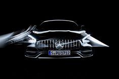 Altid i centrum ✨ Florian Haizmann Gottlieb Daimler, Cls 63 Amg, Car Design Sketch, Mercedes Benz Cars, Cabriolet, Roadster, Latest Cars, Expensive Cars, Car In The World