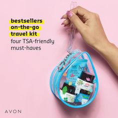 Name}}, your local Avon Representative! No Time For Me, Just For You, Sculpting Gel, Bomb Making, Avon Online, Avon Representative, Travel Kits, Travel Size Products, Deodorant