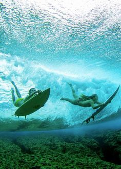 GoPro Picture of The Day www.TheGoProZone.com
