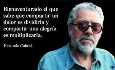 Wierd Quotes, Me Quotes, Love Phrases, Love Words, Miss My Dad, Gabriel Garcia Marquez, The Ugly Truth, Motivational Phrases, Spanish Quotes