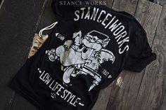 stanceworks-lowlife-shirt
