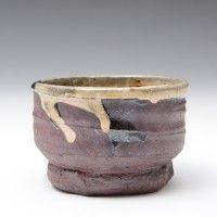 Jean-Nicolas Gérard - Small Bowl