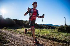 Penyagolosa Trails será este finde el epicentro del trail running mundial