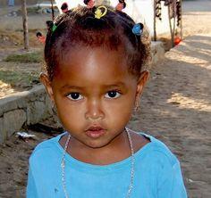 Nosy Komba (Madagascar 2006)