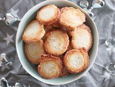 Gluten-free baking #localch Restaurant, Gluten Free Baking, Pretzel Bites, Bread, Food, Diner Restaurant, Brot, Essen, Baking