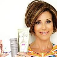 Dominique Sachse...love her hair! | Hair | Pinterest | Her ...
