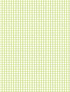 amy j. delightful blog: Make Your Own Mini Washi Tape Strips... free printable gingham pattern