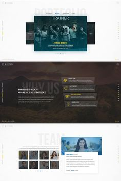 JB Design is a creative website design which can be useful to many agency in the market.It is a professional & multipurpose template. Newsletter Design Templates, School Newsletter Template, Psd Templates, Ad Design, Design Ideas, Wordpress Theme Design, Design Bundles, Cool Designs, Backgrounds