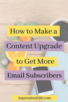 Want more email subscribers from your blog? Learn my 4 simple steps to creating effective content upgrades + get my list of 10 tools for making content upgrades. #bloggingtips #contentupgrade #emaillist Content Marketing Tools, Content Marketing Strategy, Business Tips, Online Business, How To Get Clients, Social Media Updates, Email Subject Lines, Blogging For Beginners, Writing Tips
