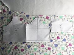 Basic Embroidery Stitches, Couture, Boxer, Girls Dresses, Bodysuit, Two Piece Skirt Set, Sewing, Bikinis, Pattern