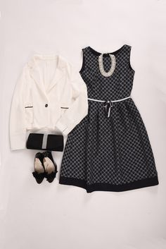 Summer Dresses, Princess, Fashion, Summer Sundresses, Moda, Fashion Styles, Fashion Illustrations, Fashion Models, Sundresses
