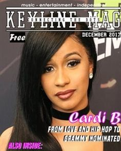 Reposting @lottoboijr: Go download Keyline Magazine's December 24th's issue free on the web link provided below⤵  http://www.magcloud.com/browse/issue/1393744  10x's for Keyline Productions amazing editor-in-chief Keeta Kearney and her whole staff for putting together another amazing issue. Featuring Cardi B, Paxton, Johnson Admiral, Slimmie, Grillz Lo and More... LottoBoiJR LLE  RIPBIGBOO FREEYUNGKUDA  Contact info: Email: Lottolyfeent954@gmail.com Facebook: Jeremie Turner Facebook Fan