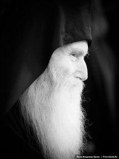 Emotional Photos, Orthodox Christianity, The Monks, Foto Art, Alexandria, Religion, Father, Culture, Saints