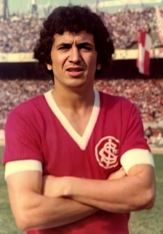 Fifa, Sc Internacional, Sports Clubs, Dating, Club, Hs Sports, Pictures