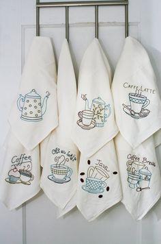 towels1.jpg (1060×1600)