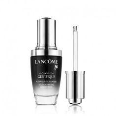 Lancome Genifique Advanced Activador de Juventud 50 ml  https://perfumesana.com/genifique-tratamiento-facial/1703-lancome-genifique-advanced-activador-de-juventud-50-ml-3605532978734.html