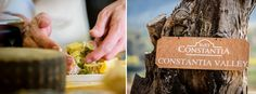 bannerpics9 The Constantia Food & Wine Festival