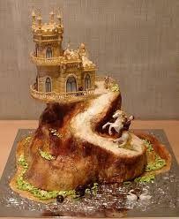 ilginç pastalar - Google'da Ara