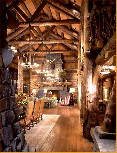Biltmore in addition Equestrian Barn Styles further Modern Home Design In Philippines furthermore Small Cabin Colorado moreover Log Cabin Homes. on luxury home plans western