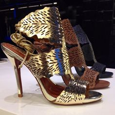 schutzshoes