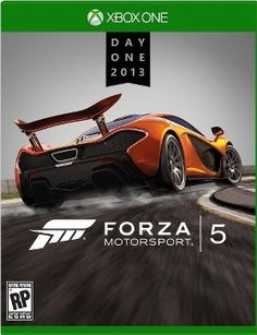 Forza Motorsport 5 Game Crack   Keygen Tool Free Download