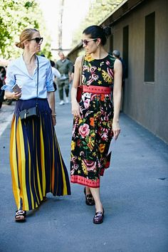 cool Неделя моды в Милане, весна-лето 2017: street style. Часть 2 by http://www.redfashiontrends.us/milan-fashion-weeks/%d0%9d%d0%b5%d0%b4%d0%b5%d0%bb%d1%8f-%d0%bc%d0%be%d0%b4%d1%8b-%d0%b2-%d0%9c%d0%b8%d0%bb%d0%b0%d0%bd%d0%b5-%d0%b2%d0%b5%d1%81%d0%bd%d0%b0-%d0%bb%d0%b5%d1%82%d0%be-2017-street-style-%d0%a7%d0%b0/