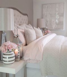 """Polubienia: 4,088, komentarze: 25 – Home inspirations (@wonderful_home_decorations) na Instagramie: """"Have a lovely day everyone via my @chique_fashion_inspiration by @ma_house #home #homestyle…"""""""