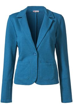 Blues & Pinks | New Collection | Blazer | Musthave | Jersey