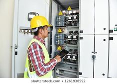 Electrician Job Maintenance - Free image on Pixabay Electrician Services, Measuring Instrument, Model Release, Free Image, Schedule, Photo Editing, Royalty Free Stock Photos, Cleaning, Collection