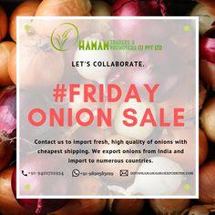 Hamamagroexporter (hamamagroexporter) on Pinterest