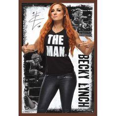 Wrestling Divas, Women's Wrestling, Becky Lynch, Becky Wwe, Nxt Divas, Total Divas, Rebecca Quin, Wwe Female Wrestlers, Wwe Girls