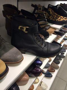 Aldo Aldo, Biker, Boots, Fashion, Crotch Boots, Moda, La Mode, Heeled Boots, Shoe Boot