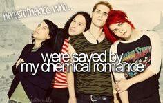 I love them so much they have helped me a lot
