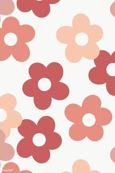 Hippie Wallpaper, Soft Wallpaper, Iphone Background Wallpaper, Simple Wallpapers, Pretty Wallpapers, Iphone Wallpaper Tumblr Aesthetic, Aesthetic Wallpapers, Apple Watch Wallpaper, Cute Patterns Wallpaper