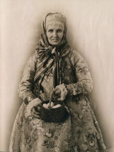 Потрясающая коллекция Натальи Шабельской: народный женский костюм и образцы вышивки. Часть вторая - Ярмарка Мастеров - ручная работа, handmade