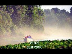 VIDAS SEM RUMO ( REFLEXÃO DE VIDA )veja!!! ( vale a pena) - YouTube