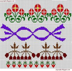 Also See...  More on cross stitch   Affiliate of Ideas Money , Inspirations for Life , Easy Indian Food