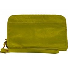 Cowboysbag Purse Flamingo Yellow Flamingo, Zip Around Wallet, Purses, Yellow, Flamingo Bird, Handbags, Flamenco, Purses And Handbags, Bags